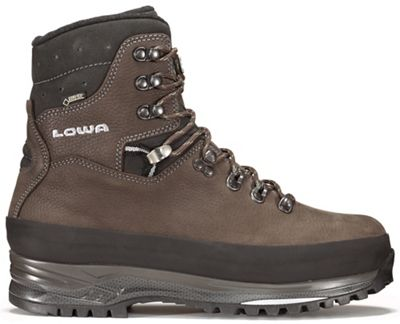 Lowa Men's Tibet Superwarm GTX Boot