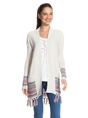 Roxy Women's Near Future Cardigan