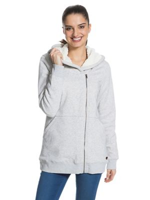 Roxy Women's Twin Valley Hoody