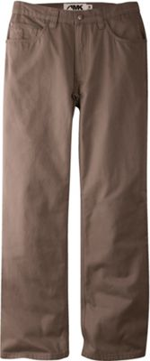 Mountain Khakis Men's Canyon Twill Pant