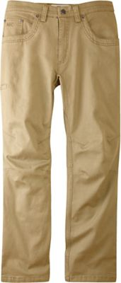 Mountain Khakis Men's Camber 105 Classic Pant