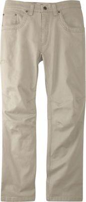 Mountain Khakis Men's Camber 105 Classic Pant