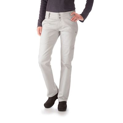 Mountain Khakis Women's Silver Dollar Pant