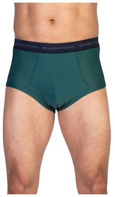 ExOfficio Men's Give-N-Go Brief
