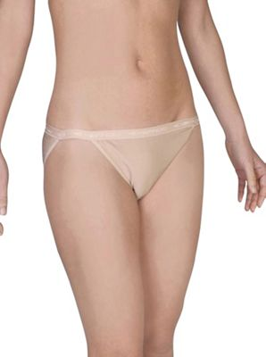 ExOfficio Women's Give-N-Go String Bikini