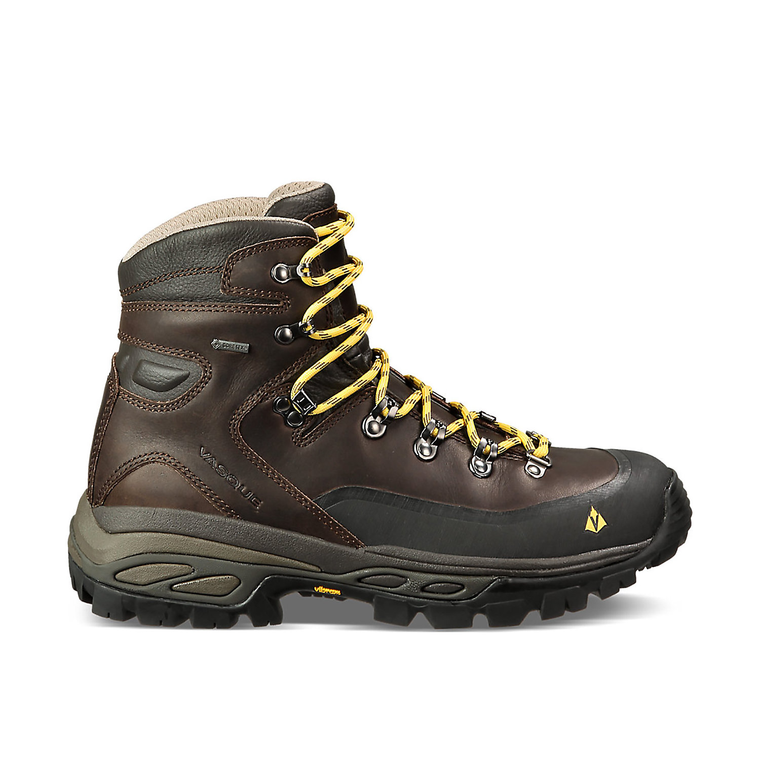 fb3e3c572da Vasque Men's Eriksson GTX Boot