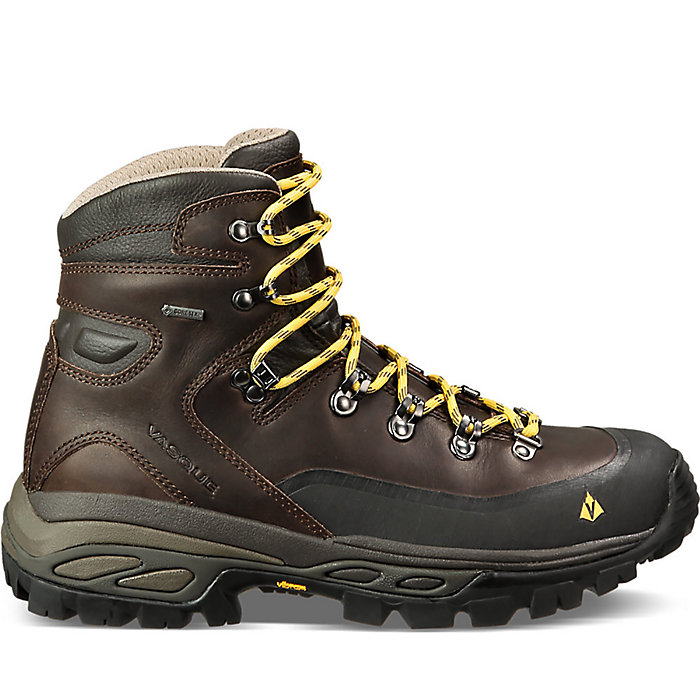 77b60c78406 Vasque Men's Eriksson GTX Boot - Moosejaw