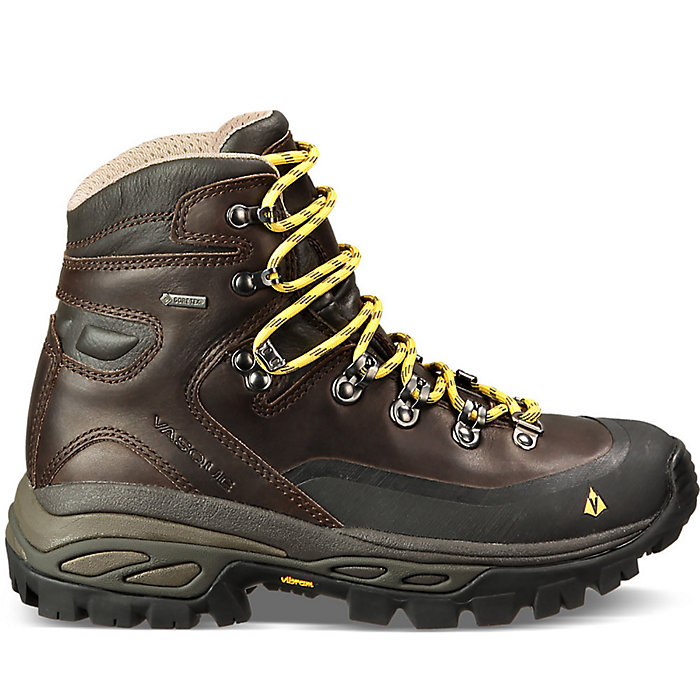 f4e23cef2c9 Vasque Women's Eriksson GTX Boot - Moosejaw