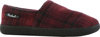 Woolrich Footwear Men's Chatham Run Shoe