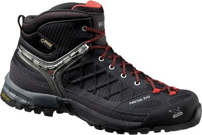 Salewa Men's Firetail Evo Mid GTX Boot