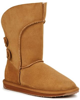 EMU Kid's Alba Boot