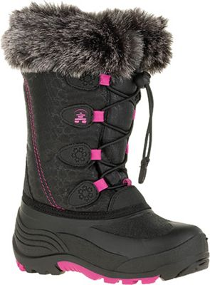 Kamik Kids' Snowgypsy Boot