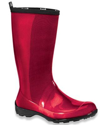 Kamik Women's Heidi Boot