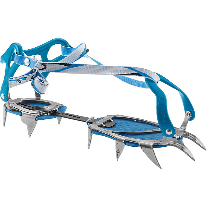 Camp USA Frost Crampons