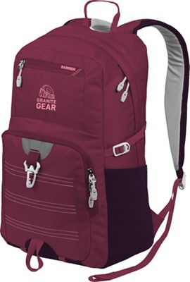 Granite Gear Boundary Backpack Moosejaw
