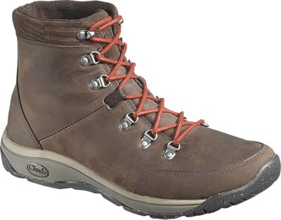 Chaco Men's Roland Boot