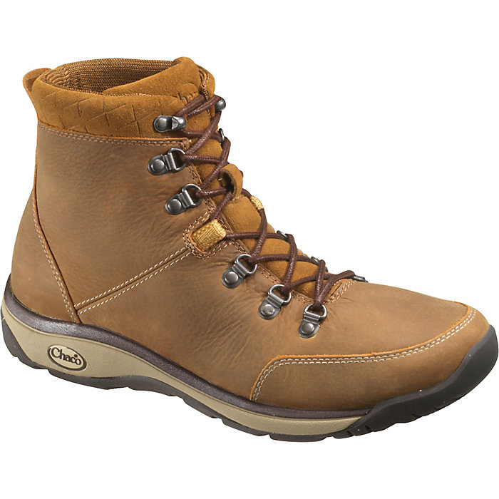 4f23487b3fb2 Chaco Men s Roland Boot - Moosejaw
