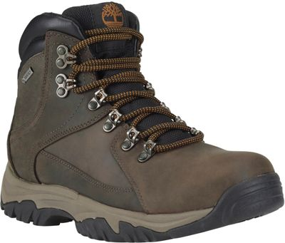 Timberland Men's Thorton Mid Boot with Gore Tex Membrane
