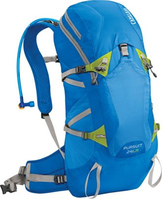 CamelBak Pursuit 24 LR Hydration Pack