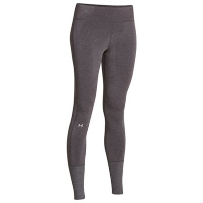 Under Armour Women's ColdGear Infrared Legging