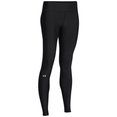 Under Armour Women's Heatgear Alpha Compression Legging