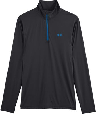 Under Armour Men's UA ISO Chill 1/4 Zip