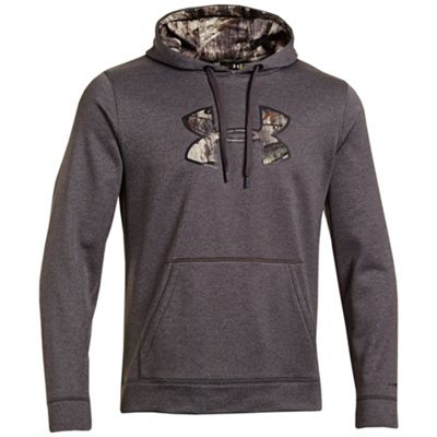 Under Armour Men's UA Storm Caliber Hoody