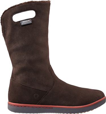 Bogs Women's Boga Boot