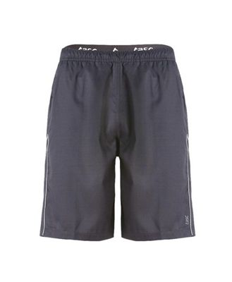 Tasc Men's Greenwich Poly Short