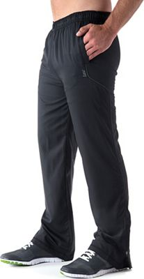 Tasc Men's Greenwich Pant