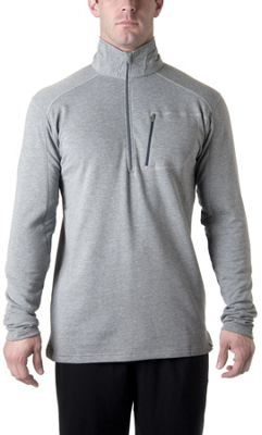 Tasc Men's Tahoe Fleece 1/2 Zip