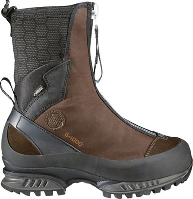 Hanwag Men's Yellowstone II GTX Boot