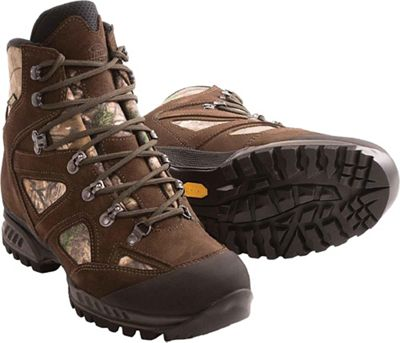 Hanwag Women's Yellowstone II GTX Boot