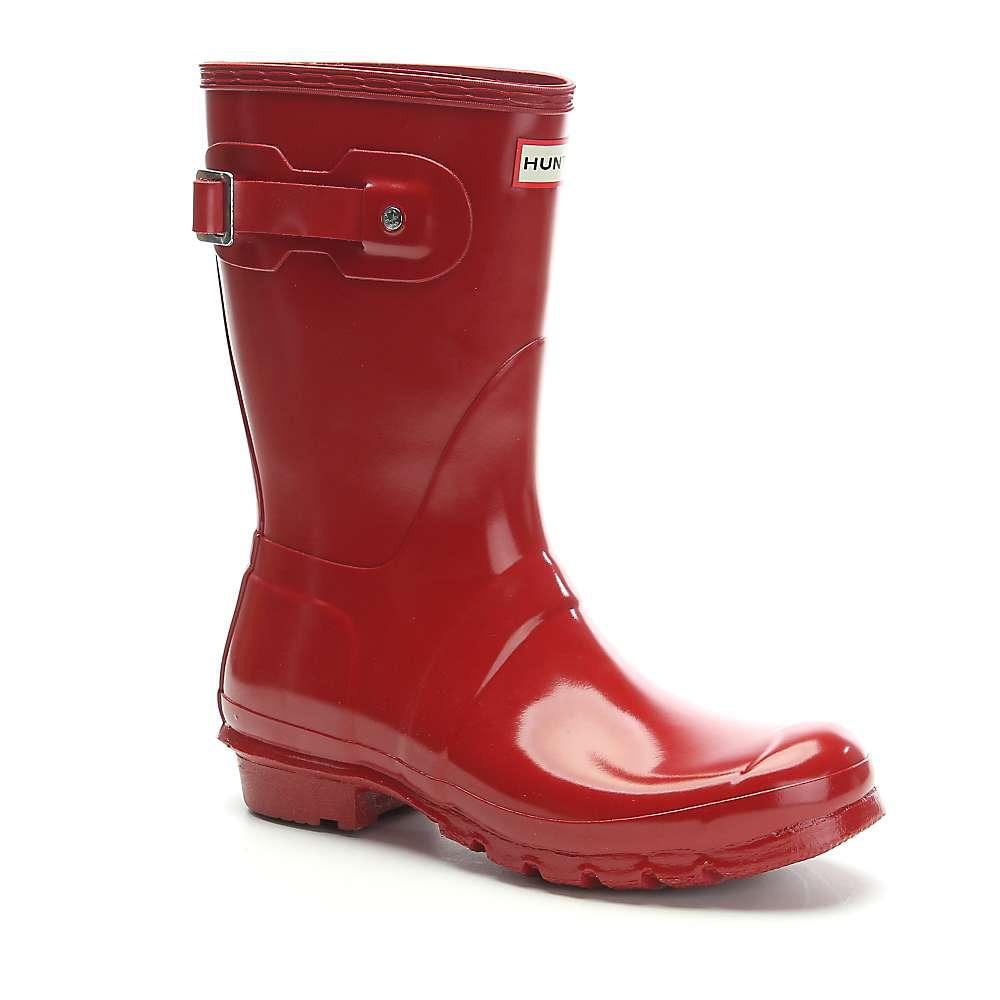 Women's Rain Boots | Women's Waterproof Boots - Moosejaw