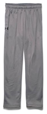 Under Armour Men's Lightweight Armour Fleece Pant