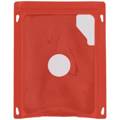 E-Case iSeries Case for iPad mini