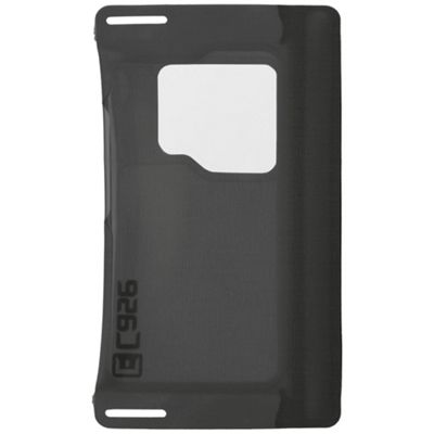 E-Case iSeries Case for iPhone