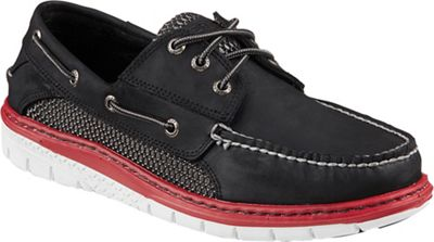 Sperry Men's Billfish Ultralite 3 Eye Shoe