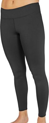 Hot Chillys Women's Micro Elite Chamois 8K Solid Tight