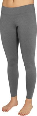 Hot Chillys Women's Micro-Elite Chamois 8K Solid Tight
