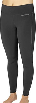 Hot Chillys Women's Micro Elite XT Ankle Tight
