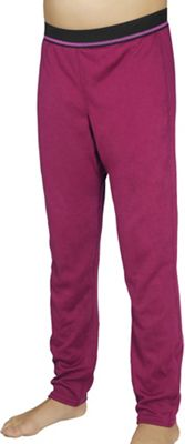 Hot Chillys Youth Pepper Bi-Ply Bottom Tight