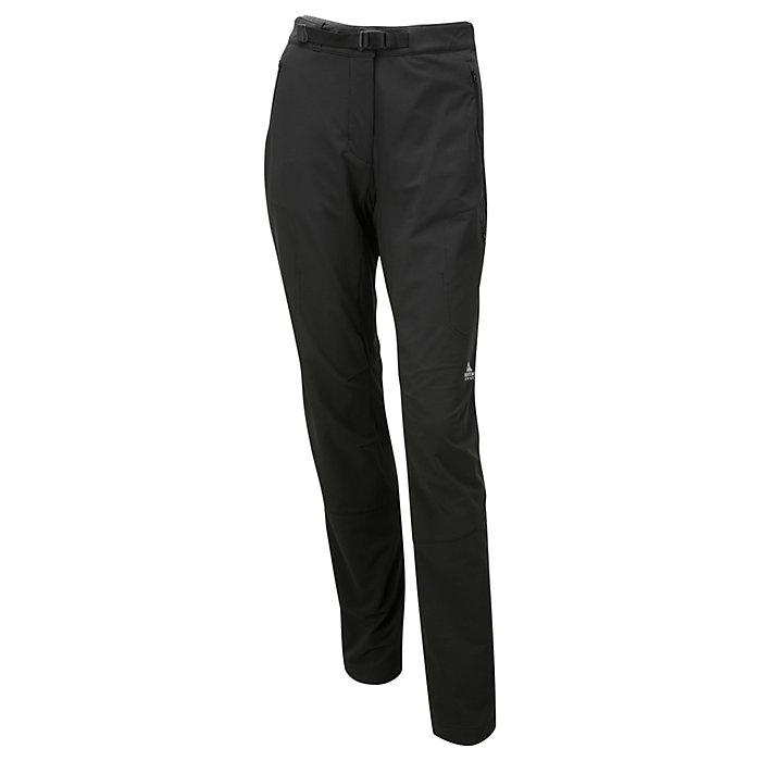 Mountain Equipment Women/'s Chamois Pant Short Leg