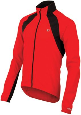 Pearl Izumi Men's Select Barrier Jacket