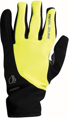 Pearl Izumi Men's Select Softshell Glove