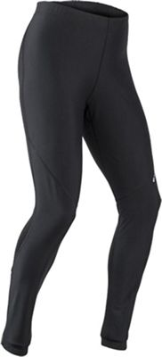 Sugoi Women's Firewall 220 Tight