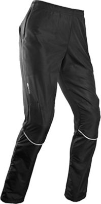 Sugoi Women's Jackie Thermal Pant