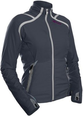 Sugoi Women's RSR Power Shield Jacket