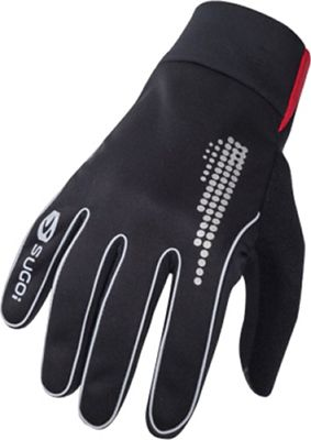Sugoi Zap Run Glove
