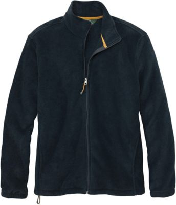 Woolrich Men's Andes II Fleece Jacket
